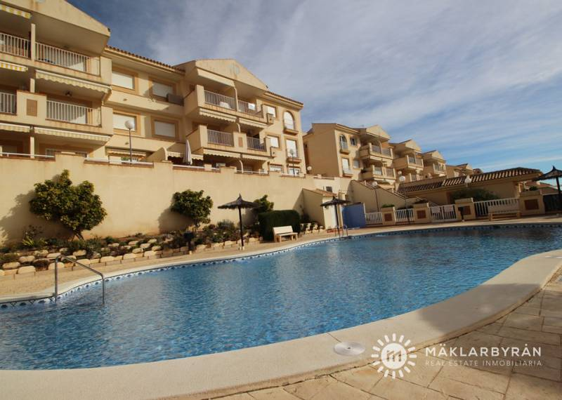 Apartment - Long time Rental - Orihuela costa - Cabo Roig