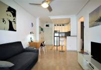 Resale - Apartment - Torrevieja - La Mata pueblo