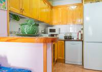 Resale - Terraced house - Orihuela Costa - Playa Flamenca