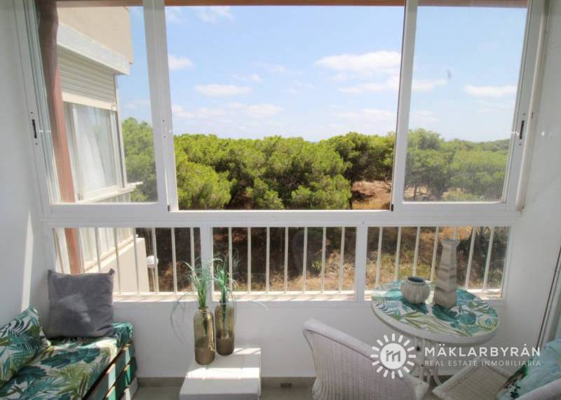 Apartment - Resale - Guardamar del Segura - Pinomar